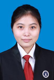 武深林 律师